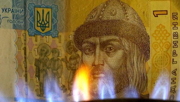 Лютый февраль: украинцы готовятся к тарифному апокалипсису