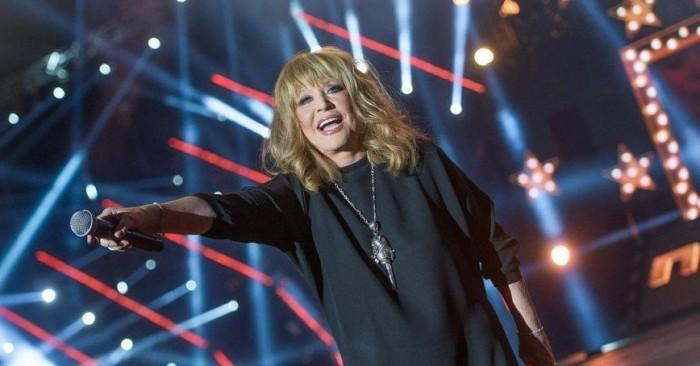 Цены на билеты юбилейного концерта Аллы Пугачёвой шокировали публику