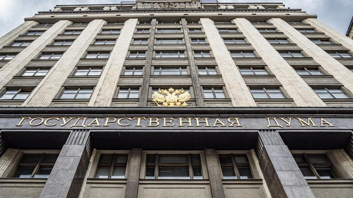 Не элита, а позор страны: Юрий Пронько о страхе депутатов перед самым нужным законом