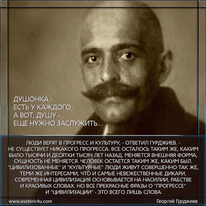 Картинки по запросу Георгий Гурджиев