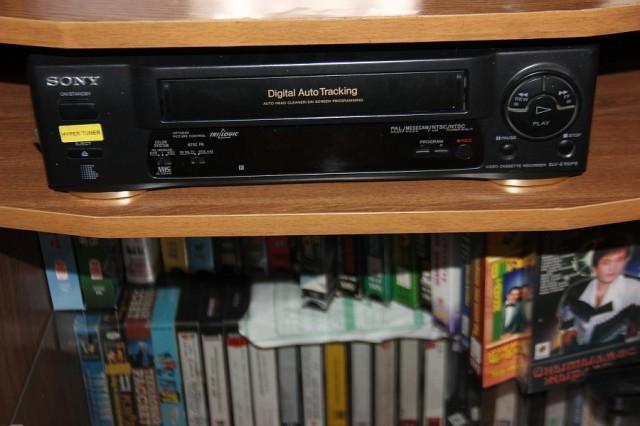 Топ-3 культовых устройств из 90-х, которые быстро потеряли актуальность