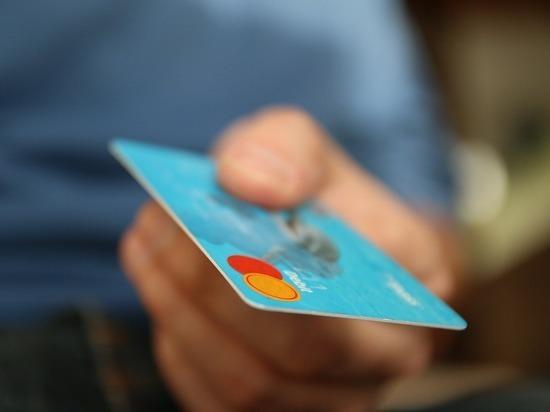 Что изменится в процедуре выдачи долговых карточек