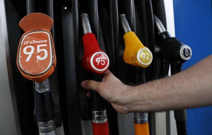 Россиян предупредили о повышении цен на бензин в октябре