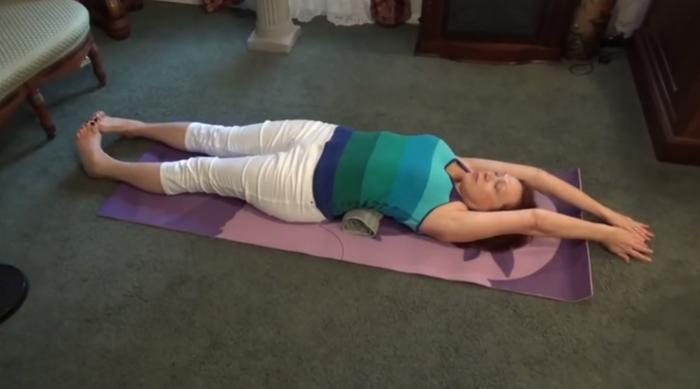 Японский Метод Быстрое Похудение Отзывы. Минус 5 см в талии за неделю? Мой опыт похудения на валике Фукуцудзи