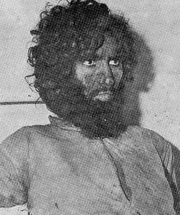 Джухайман аль-Утайби