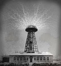 Никола Тесла и Тунгусский метеорит: что общего ? Научная фантастика, Юмор, Никола Тесла, Тунгусский метеорит, Длиннопост, Ересь