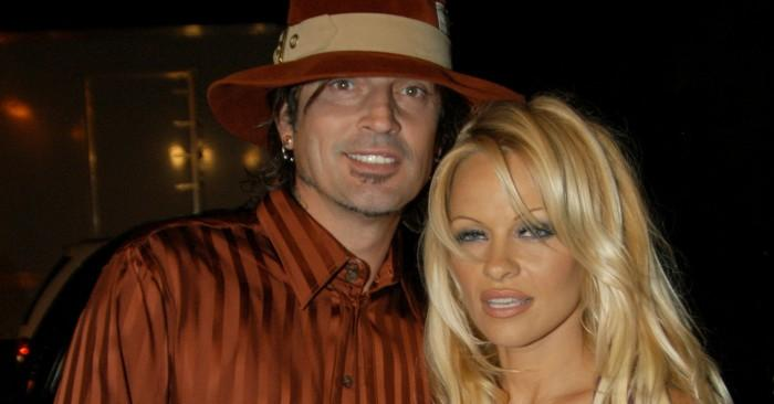 Звездные пары, которые решились на повторный брак друг с другом после расставания
