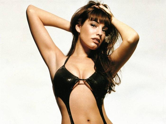Проститутки В Белье – Молокососы (2007)