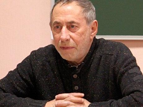 Симон Кордонский