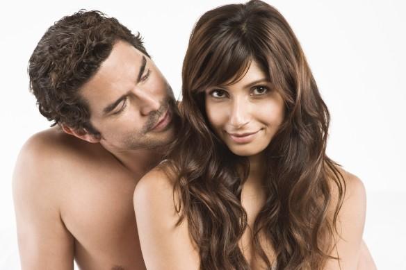 Как девочкам врут о сексе