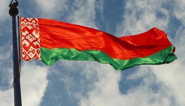 У Білорусі назвали умову, за якої готові повернути режим вільної торгівлі з Україною