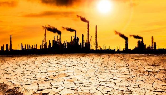 К концу века лето на Земле будет продолжаться полгода - ученые