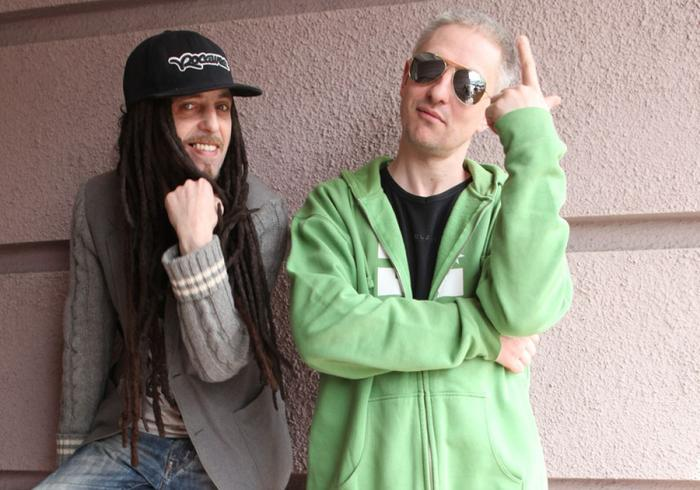 Участники популярной в прошлом киевской рок-группы Green Gray распространили заявление о том, что их...
