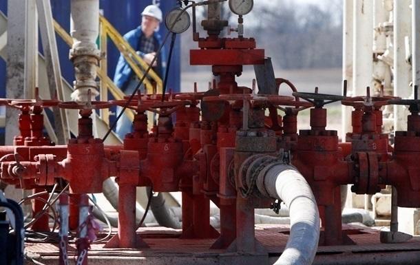 6947924 4812868 - Запасы газа в Украине упали ниже 21 млрд кубов