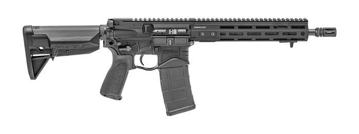 Оружие в США Оружие, Огнестрельное оружие, Пистолеты, Винтовка, Оружейные законы, Длиннопост