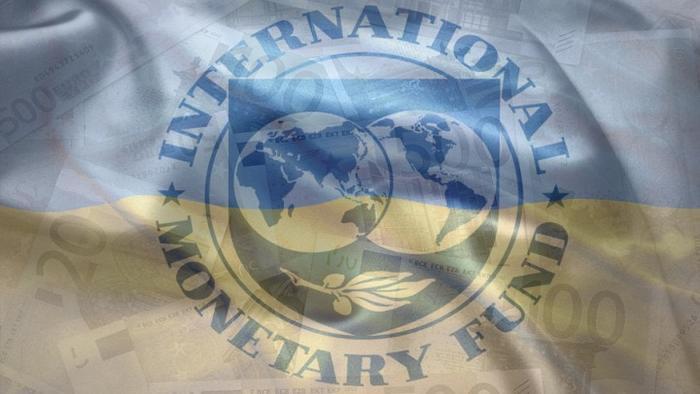 МВФ добивает Украину: 11 новых невыполнимых условий