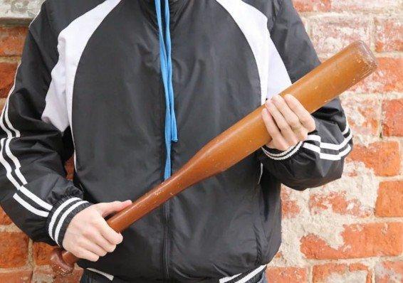 Как госорганы Беларуси работают на современных рэкетиров