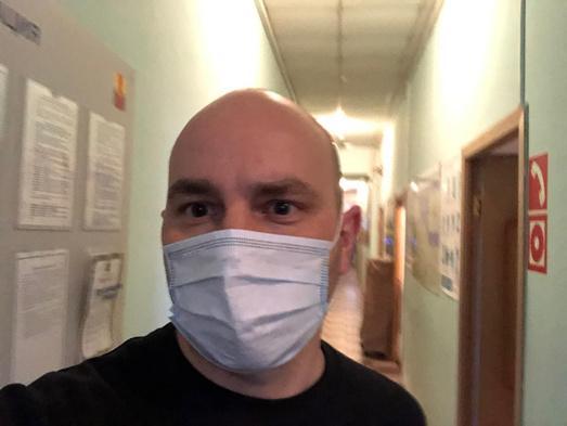 За помощь - под суд : почему чиновники от медицины отказываются от средств защиты