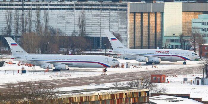 Может стать самым экономичным самолетом. |Фото: frequentflyers.ru.