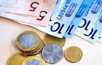 Госдолг Беларуси превысил 58 миллиардов рублей