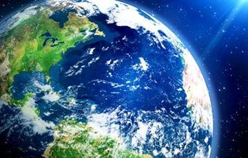 В августе с Землей сблизится астероид размером с Пентагон