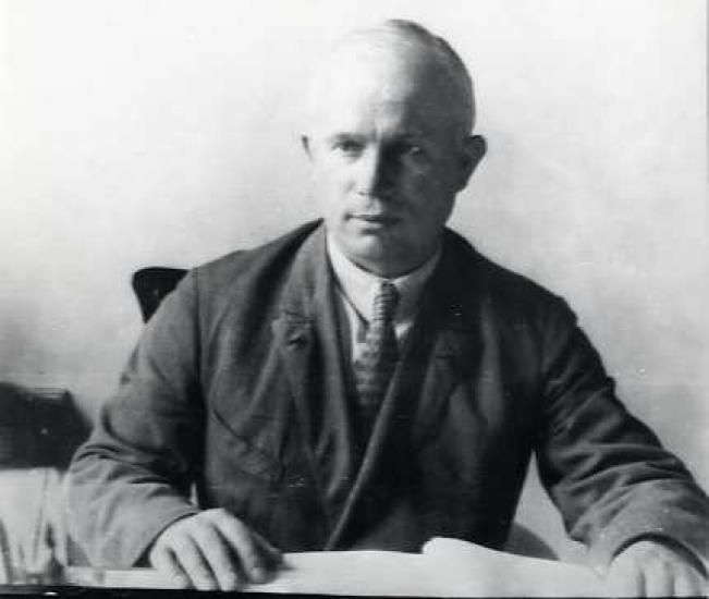 Картинки по запросу хрущев 1930