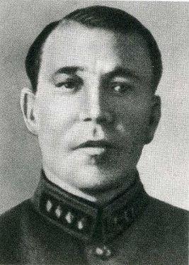Картинки по запросу ефим евдокимовъ