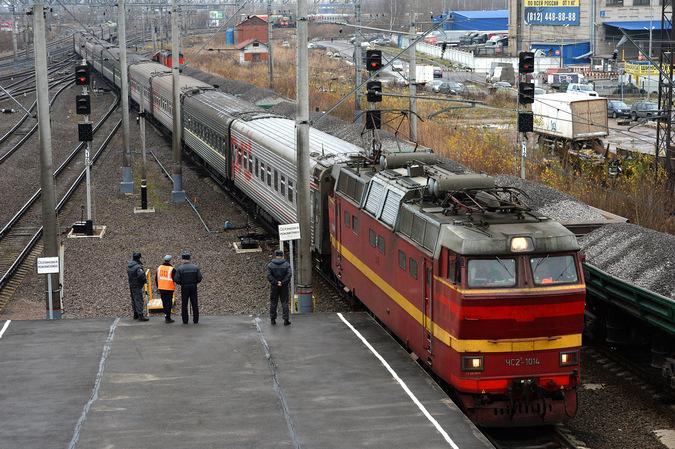 санкт-петербург мончегорск билеты на поезд имя для