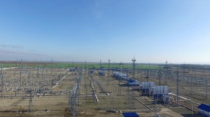 Украина умоляет Крым взять своё электричество