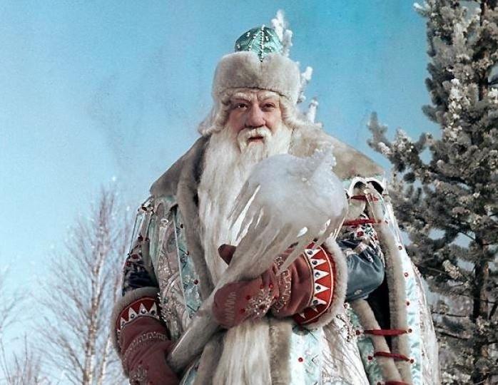 Почему американцы ненавидят сказку «Морозко», а в Чехии ее смотрят на Новый год и радуются