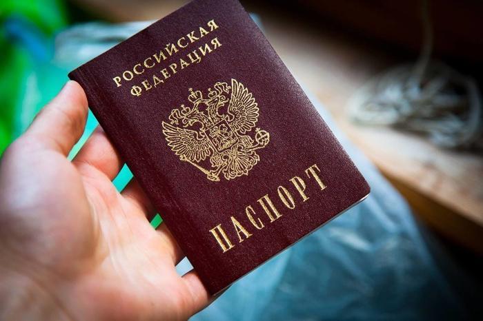 Получение гражданства рф в упрощенном порядке носителем