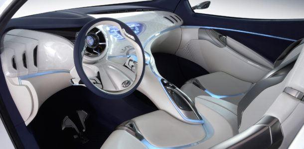 Hyundai Santro 2018 года: новый дизайн забытого хэтчбека: Автомобильный мир Newsland – комментарии, дискуссии и обсуждения новости