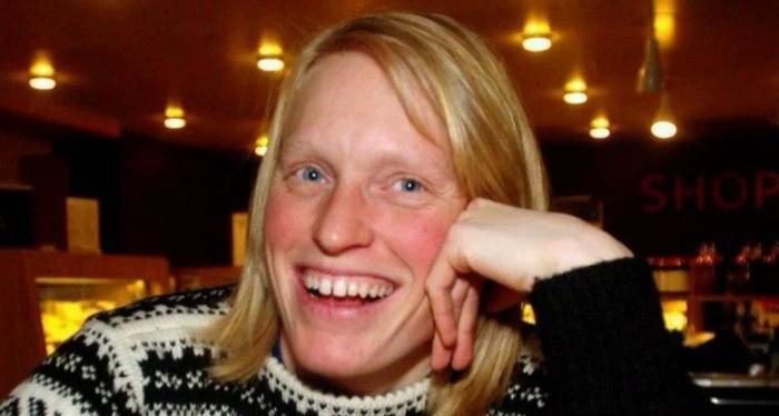 «Они реально страшные»: немецкие женщины глазами русского мужчины