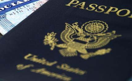 Кого из депутатов заставят Родину любить, а кому оставят американский паспорт