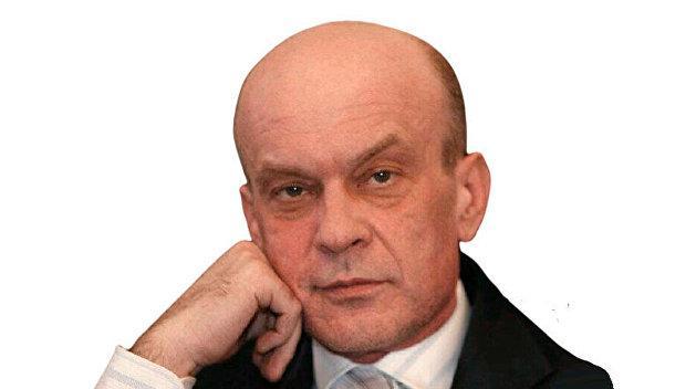 Александр Жилин: Если Донбасс не будет отвечать на обстрелы ВСУ, его ждет поражение