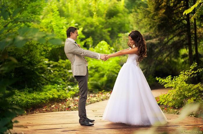 Брак другой стороны такие пропагандировал свободу границ числе сфере сексуальных