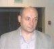 Михаил Недоростков