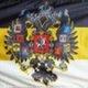 Франция отказалась от саммита G8 в Сочи: Мы осуждаем российскую военную интервенцию в Украину - Цензор.НЕТ 888