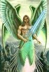 ангел777