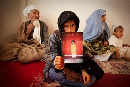Азия брак и семья нравы и мораль