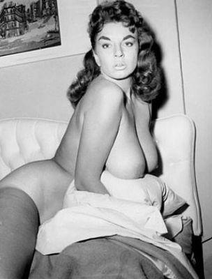 знакомства эротические фотографии новость