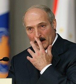 Лукашенко приглашают в Оксфорд рассказать о свободе слова