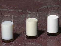 Антимонопольщики взялись за рынок молока