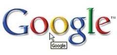 Число геев и лесбиянок в Google растет