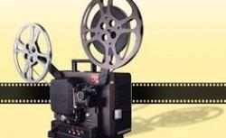 Особенности отечественного кинопроката
