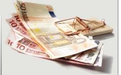 Международные банки создадут фонд для борьбы с кризисом кредитов
