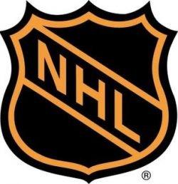 НХЛ начнет следующий сезон в Праге