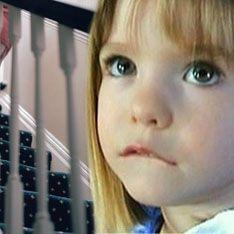 Дело Мадлен Маккэн: найдены детские следы с отпечатками крови