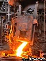 Мишень для поглощения: Roland Berger оценила будущее российской металлургии
