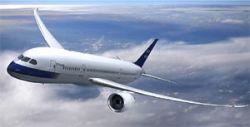 ФАС должна заинтересоваться предполагаемыми шагами по повышению цен на авиабилеты